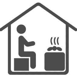 icon-sauna